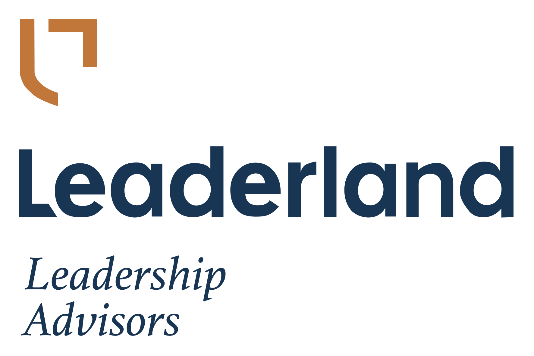 //so-la-na.com/wp-content/uploads/2020/04/Logo-Leaderland.png