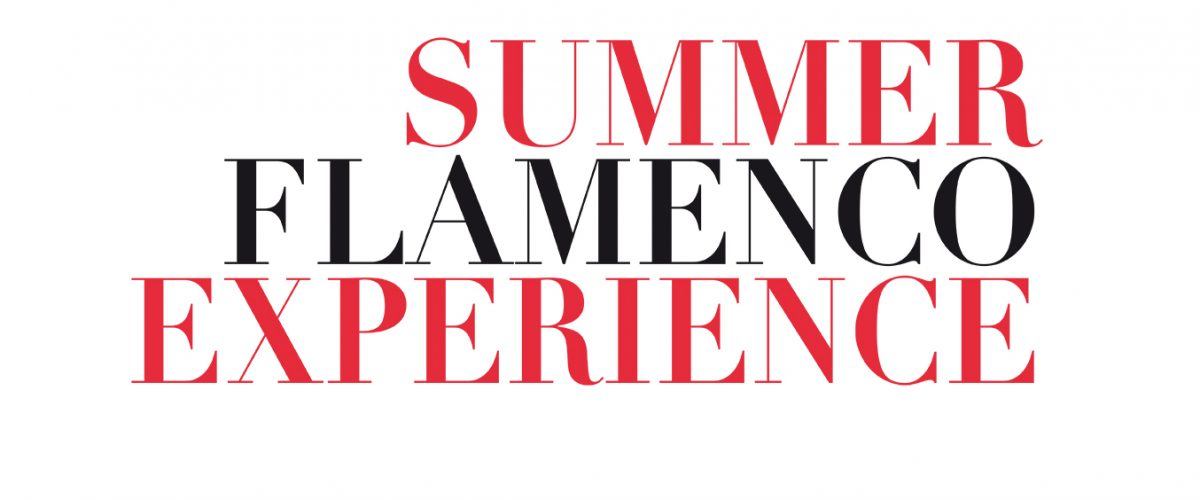 https://so-la-na.com/wp-content/uploads/2020/05/carátula-Summer-Flamenco-Experience-1200x500.jpg