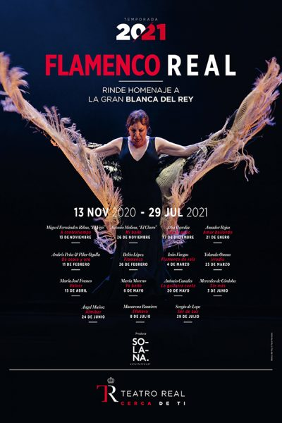 https://so-la-na.com/wp-content/uploads/2020/10/Cartel-3ª-Temporada-Flamenco-Real-400x600.jpg