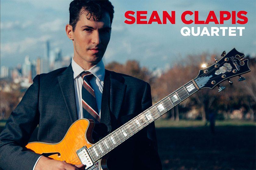 https://so-la-na.com/wp-content/uploads/2020/12/01-Sean-Clapis-840x560-1-840x560.jpg