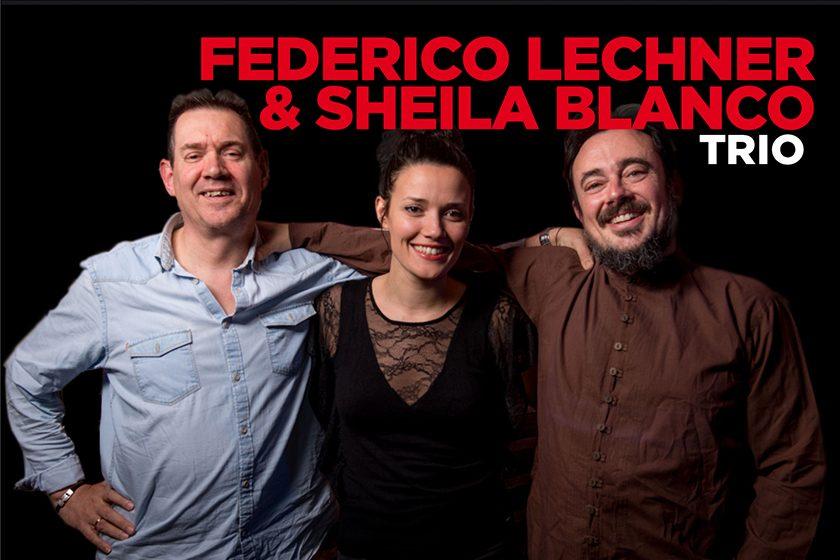 https://so-la-na.com/wp-content/uploads/2020/12/03-Federico-Lechner-Sheila-Blanco-840x560-1-840x560.jpg