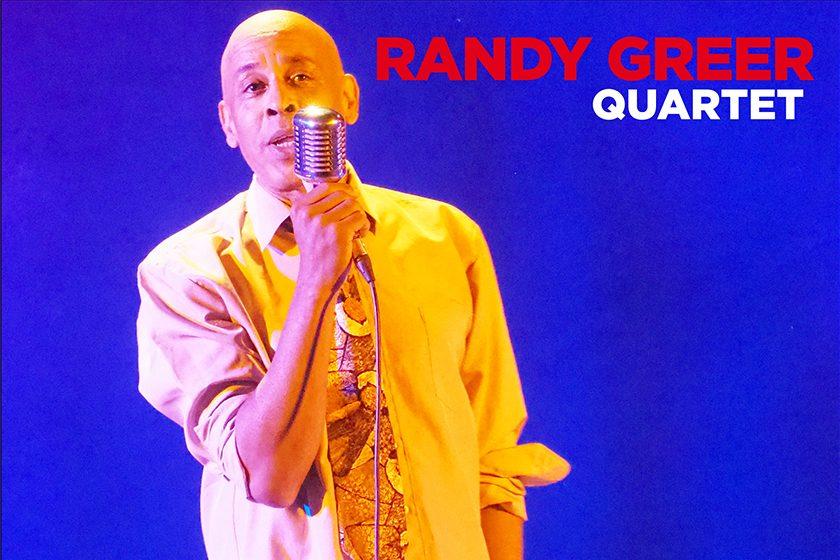 https://so-la-na.com/wp-content/uploads/2020/12/04-Randy-Greer-Quartet-840x560-1-840x560.jpg